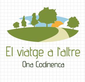 logo_viatge